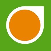 Dexcom G5 Mobile Mobile App Icon