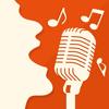 Karaoke Free - Sing with MyKara - YouTube edition Wiki