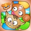 123 Kids Fun GAMES Spiele für Kinder und Familien
