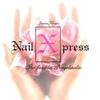 NailXpress