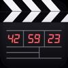 プロプレイヤー ProPlayer - 最高の動画再生アプリ - Azurcoding