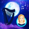 White Noise: Sleep Sounds & Meditation Relax Tunes