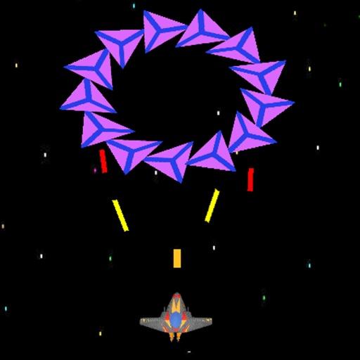 Star Destroyers Pro iOS App