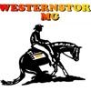 Westernstore-mg