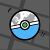 PokéReveal for Pokémon Go: Map, Alerts, Directions