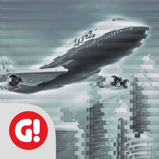空港达人:Airport City HD