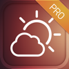 Weather Book for iPhone