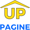 Pagine UP Wiki