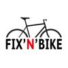 Fix N Bike Wiki