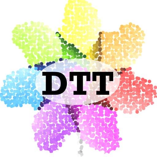 Autism DTT Pro - Discrete Trial Training