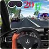 VR Crazy Car Traffic Racing Season2 Pro