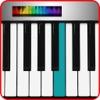 реальный клавиатура пиано 2017