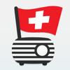 Radio Schweiz / Radios Suisse - Live CH Radio FM