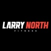 Larry North Fitness