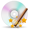 DVD Ripper HD