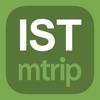 Istanbul Reiseführer (Offline Stadtplan) - mTrip