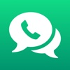 The Free Messenger for WhatsApp