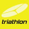 triathlon | Insider. Coach. Experte.
