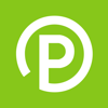 Parkmobile - Parking made easy with mobile app