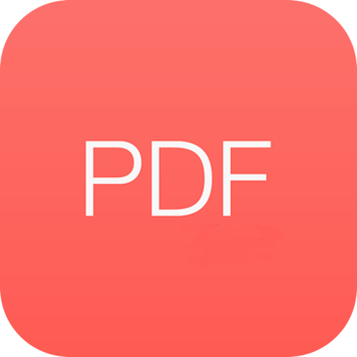 PDF Editor Pro - Annotate, OCR, Sign & Fill Forms