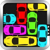 Rush Road -Unblock My Car and Tic Tac Toe Puzzles hacken