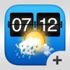 Impala Studios - Weather+  artwork