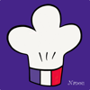 La repostería francesa de Nanou