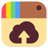 InstaApp for Instagram - Upload photos & videos