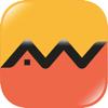 e-Attijari Mobile