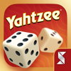 Scopely - YAHTZEE® With Buddies: The Classic Dice Game Free  artwork