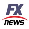 為替・経済ニュースをクイック&しっかりチェックできるアプリ:FXnews - ACR