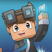 DanTDM theDiamondMinecart SKINS For Minecraft PE on the App Store