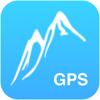 Altimeter GPS - Altímetro