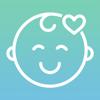 Zwanger & baby – Volg de groei van je baby