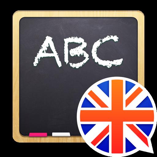 Урок Английского Pro - Учим Иностранные Языки