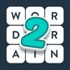 WordBrain 2 Wiki