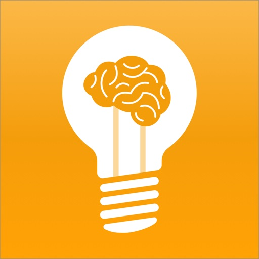 Memorado Brain Training for Memory & Mindfulness App Ranking & Review