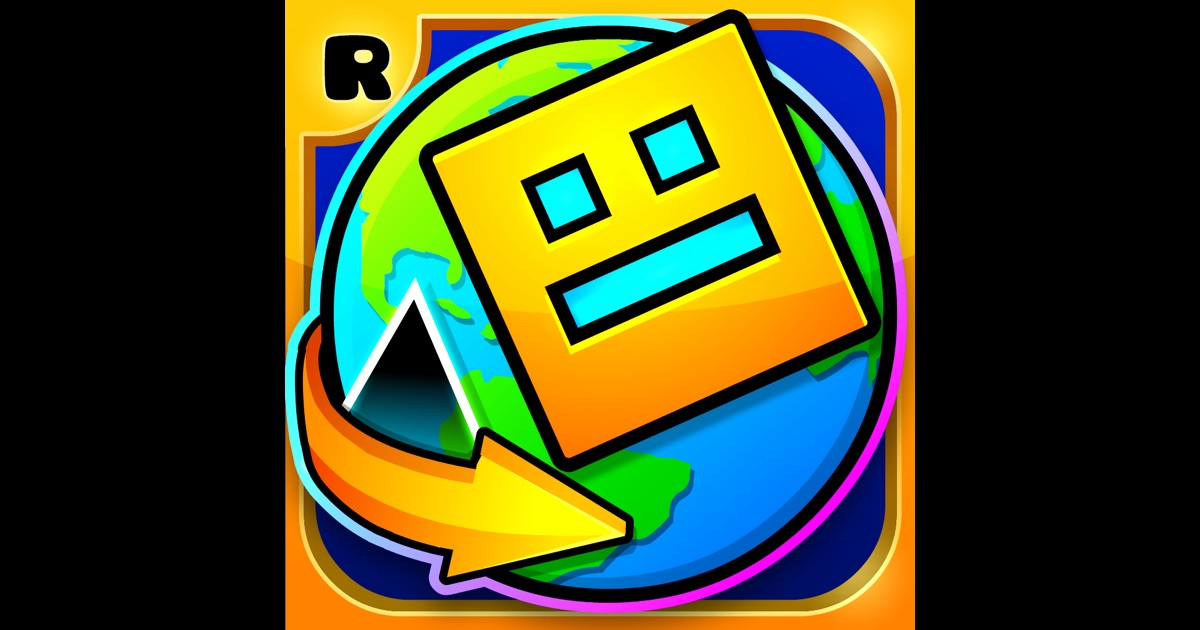 how to download geometry dash 2.1 for free