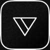 Carbon - Black and White Photo Editor ,B&W Filters