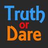Truth or Dare 2017