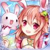 幻想神域 -Link of Hearts-アイコン