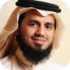 تجويد القران الكريم كاملا بدون نت ابو بكر الشاطري
