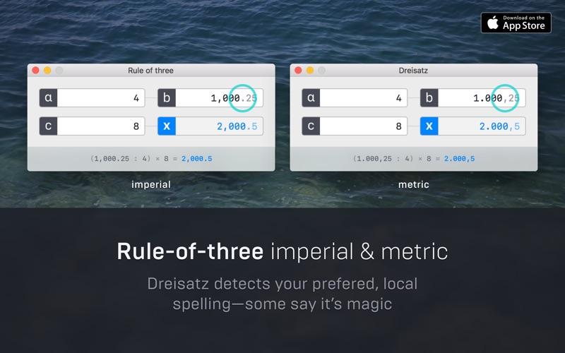 2_Dreisatz_rule_of_three.jpg