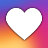 Real Likes - Become More Popular on Instagram