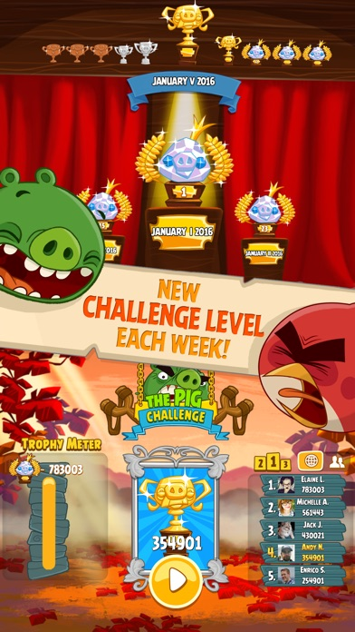 download Angry Birds Seasons apps 1