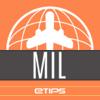 Milão Guia de Viagem com Mapa Offline