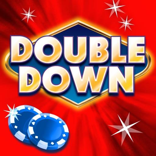 DoubleDown Casino & Slots  – Vegas Slot Machines!