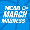 NCAA March Madness Live - Men's College Basketball logo