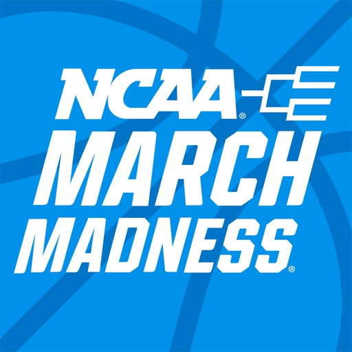 NCAA March Madness Live - Men's College Basketball images