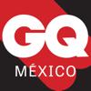 GQ México